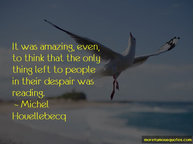 It Was Amazing Quotes Pictures 4