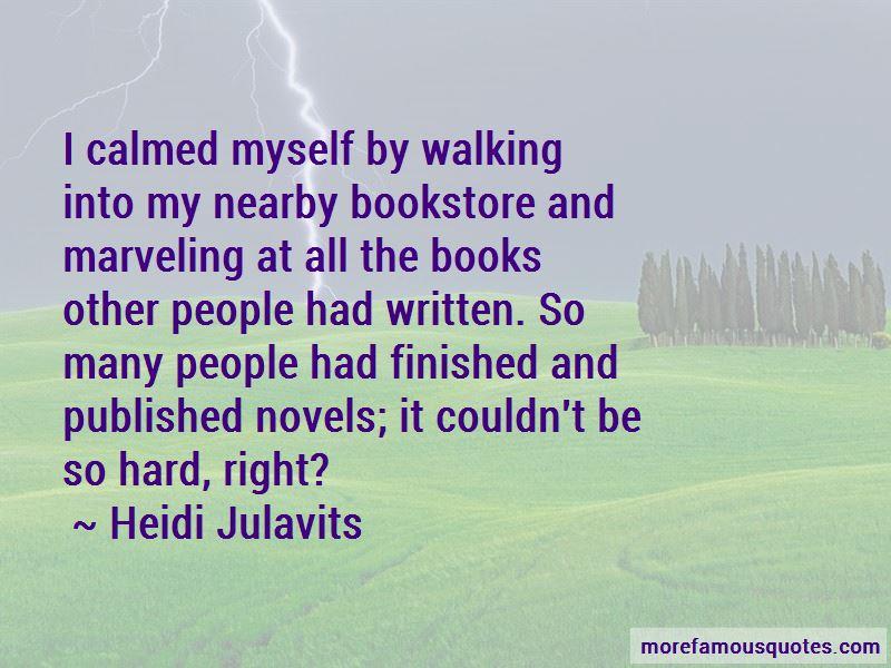 J B Books Quotes