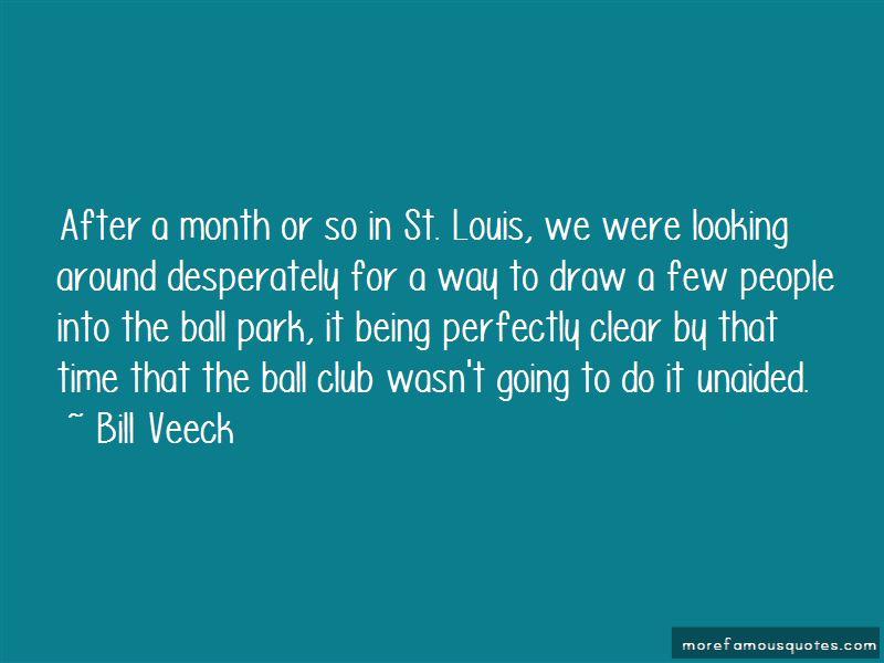 Js Park Quotes