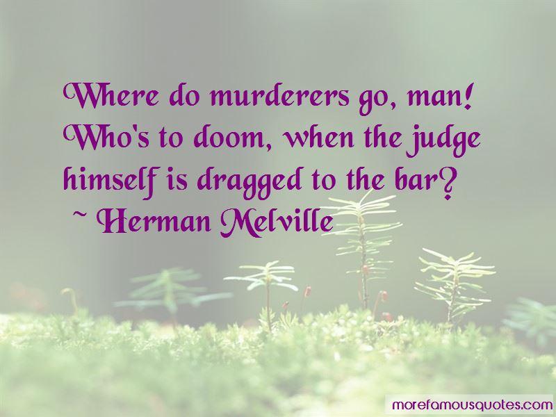 Judge Doom Quotes