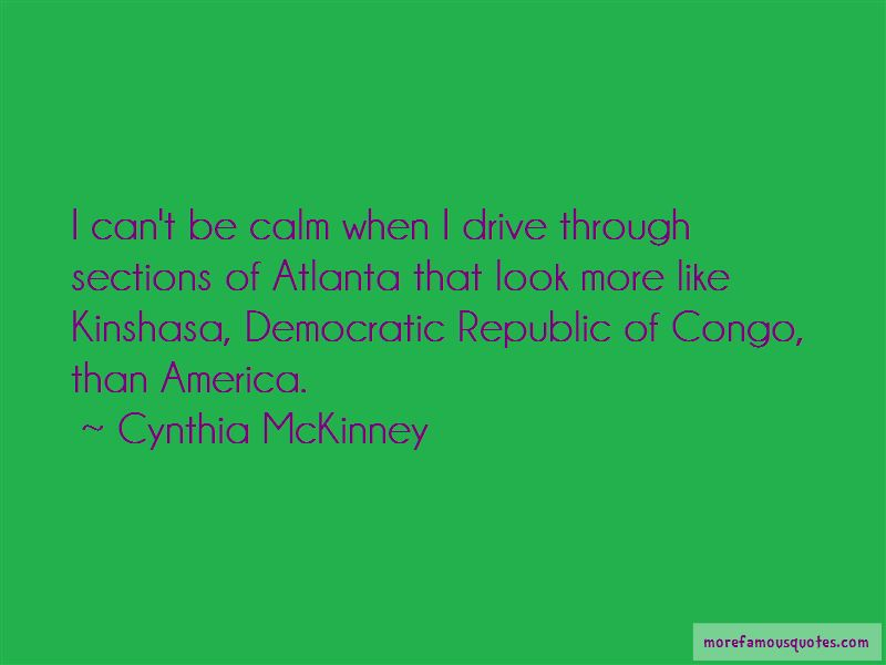 Kinshasa Quotes Pictures 3