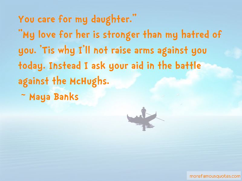 L Love My Daughter Quotes Top 60 Quotes About L Love My Daughter Simple Love For My Daughter Quotes