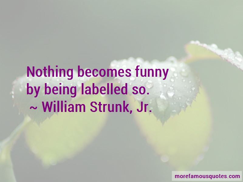 Labelled Quotes Pictures 2