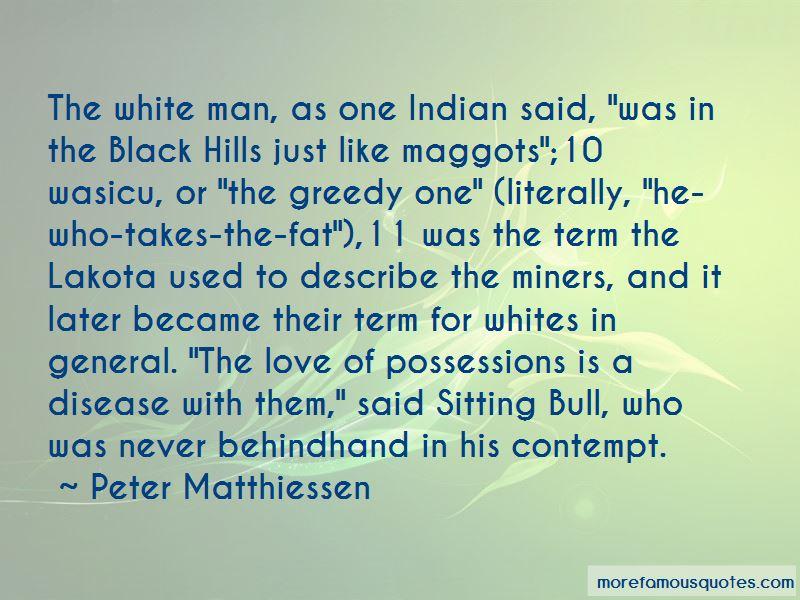 Lakota Indian Quotes Pictures 2