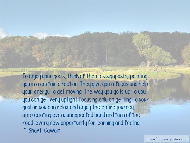 Learning And Journey Quotes Top 42 Quotes About Learning And