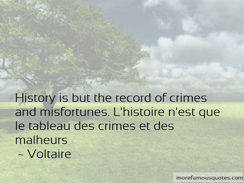 L'histoire Quotes Pictures 4