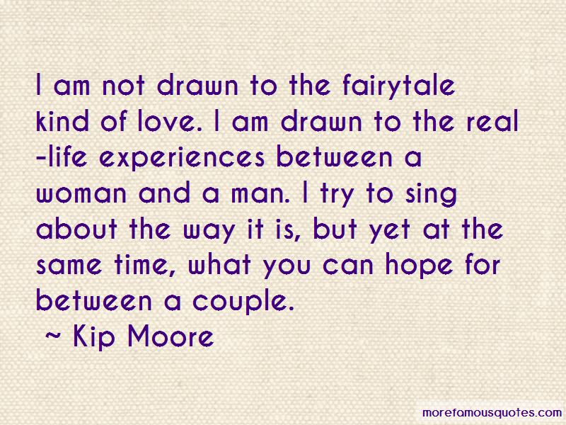 Life Is Not Fairytale Quotes: top 8 quotes about Life Is Not ...