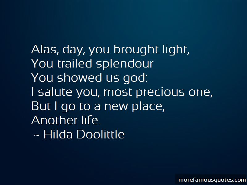 light up my life quotes pictures 2