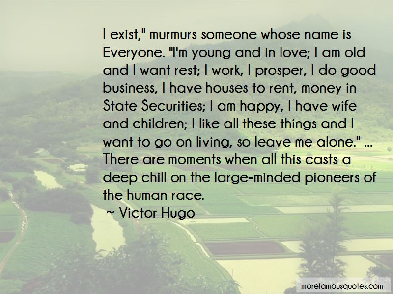 Living Alone And Happy Quotes Pictures 2