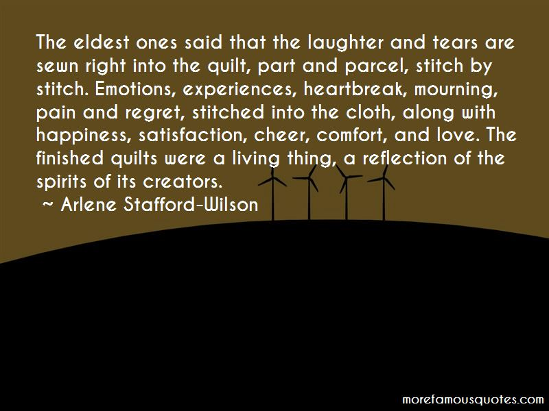 Love Happiness Laughter Quotes