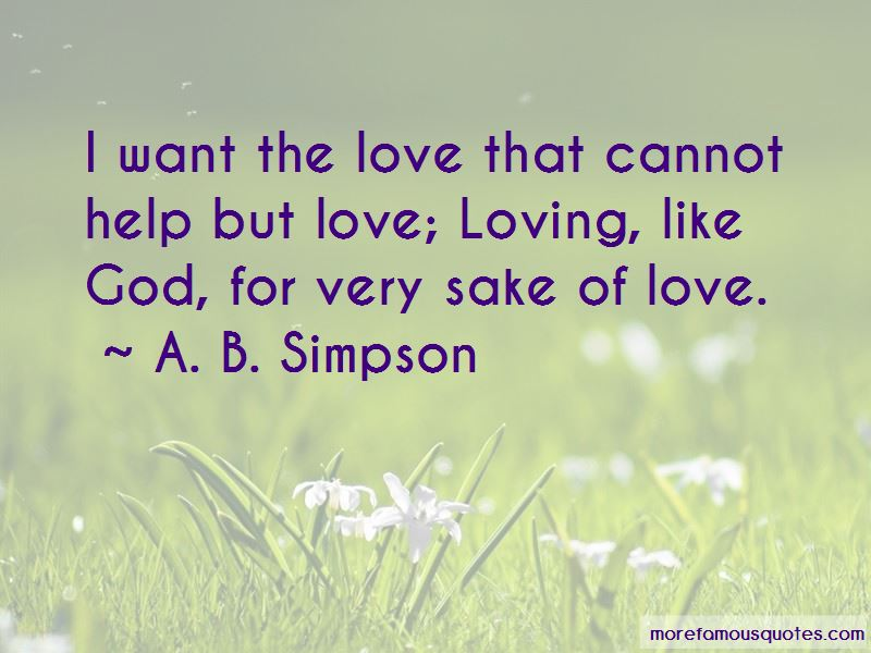 Love Loving Quotes Pictures 3