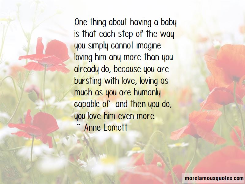 Love Loving Quotes Pictures 4