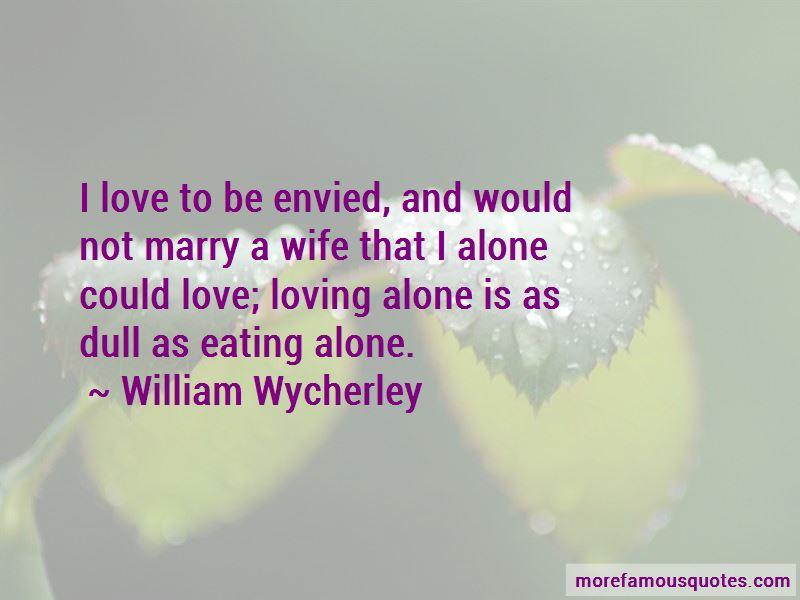 Love Loving Quotes
