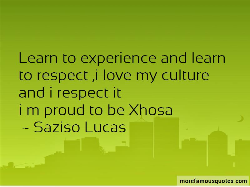 love my culture quotes top quotes about love my culture from