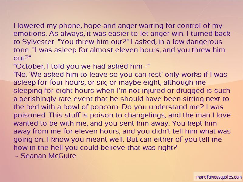 Love Not Meant For Me Quotes Pictures 3