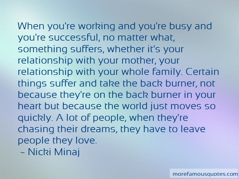 Love Your Mother No Matter What Quotes Pictures 3