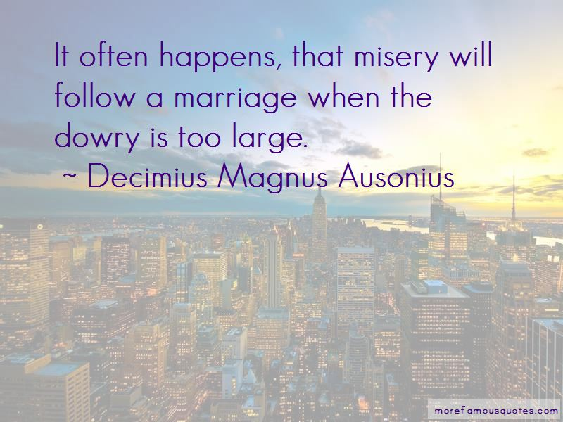 Marriage Dowry Quotes Pictures 3