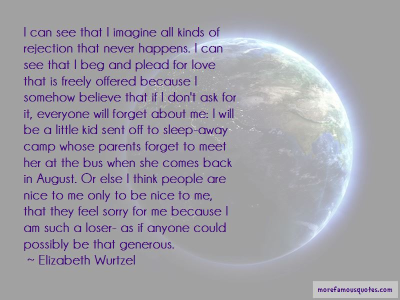 Meet The Parents Love Quotes Pictures 4