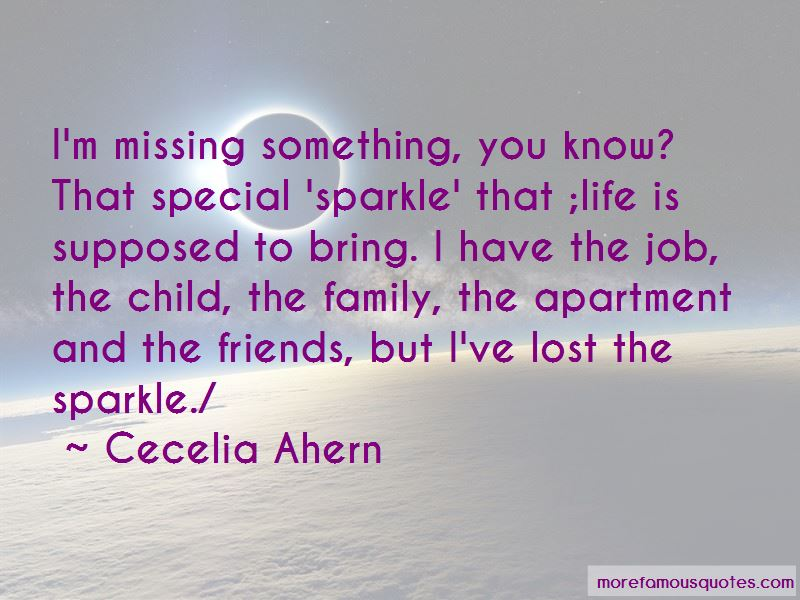 Missing A Lost Child Quotes: top 2 quotes about Missing A ...