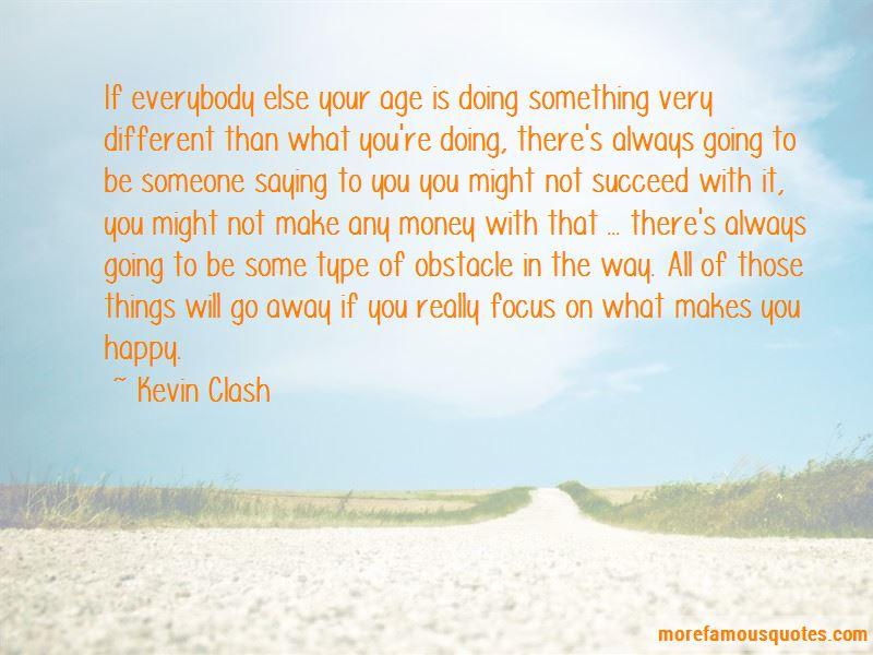 Money Makes Us Happy Quotes Pictures 4