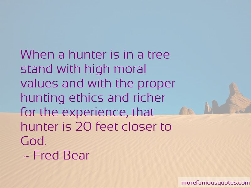 Moral Values And Ethics Quotes Pictures 3