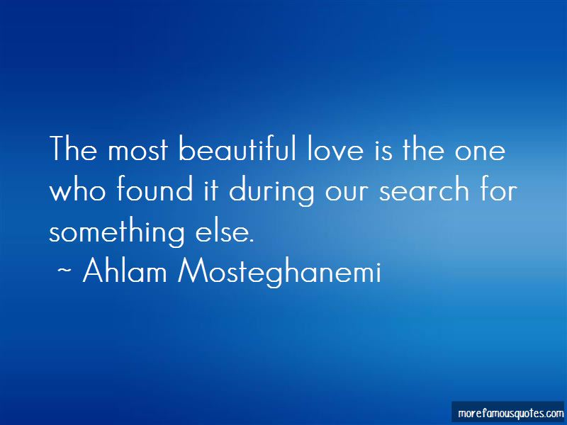 Most Beautiful Love Quotes Pictures 3