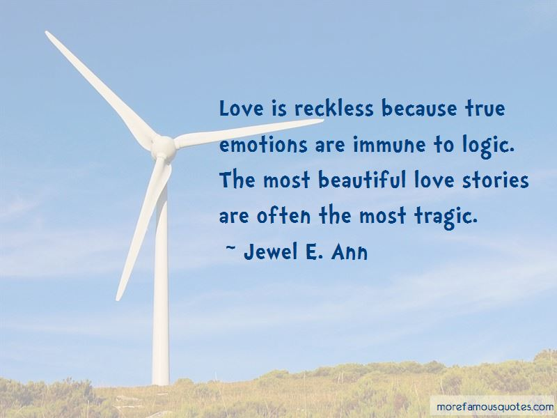 Most Beautiful Love Quotes Pictures 4