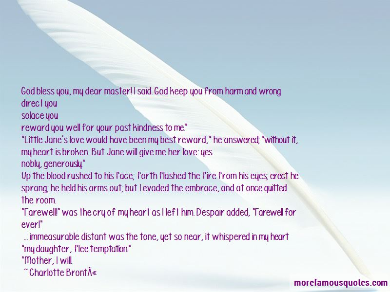 Mother To Daughter Broken Heart Quotes