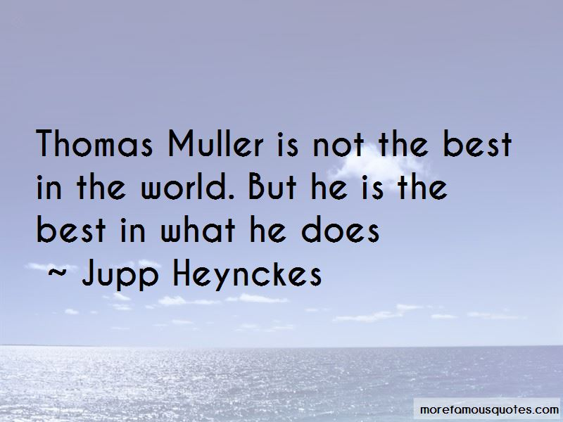 Muller Quotes Pictures 2