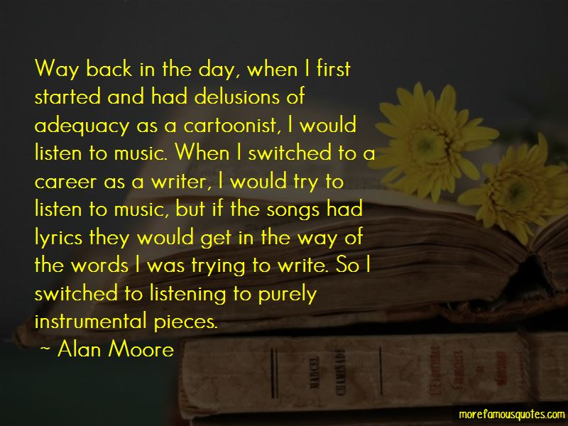My Day Started Quotes Pictures 4