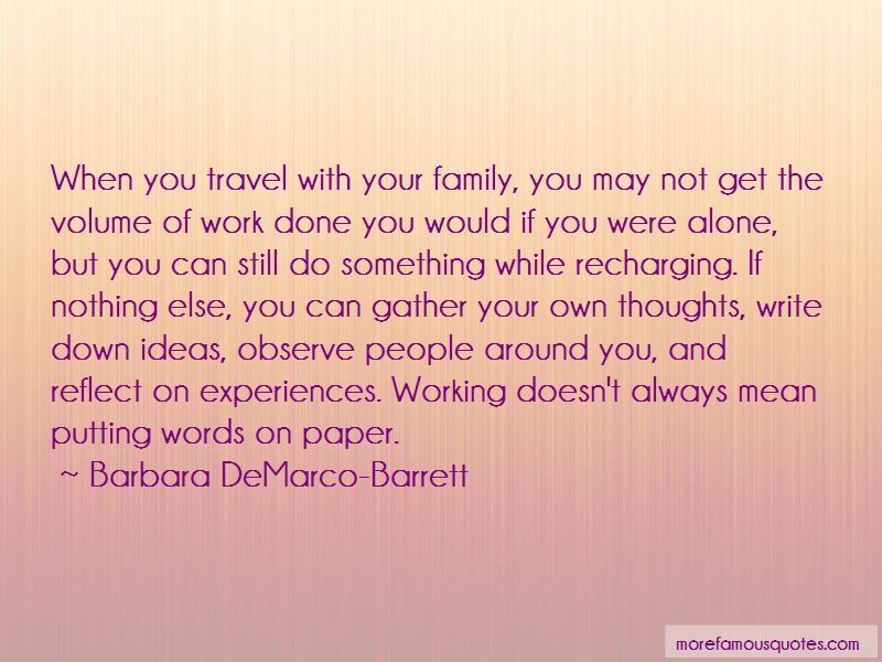 My Thoughts Are With You And Your Family Quotes Pictures 2