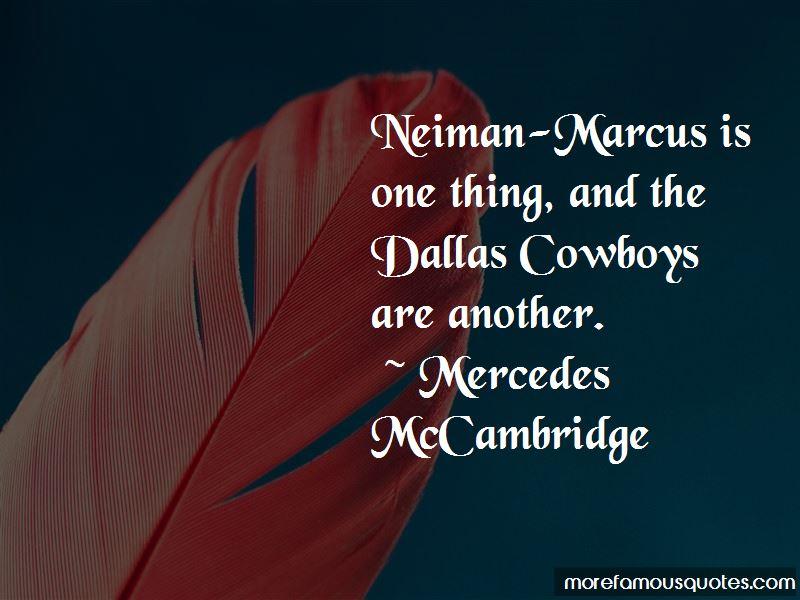 Neiman Marcus Quotes Pictures 4