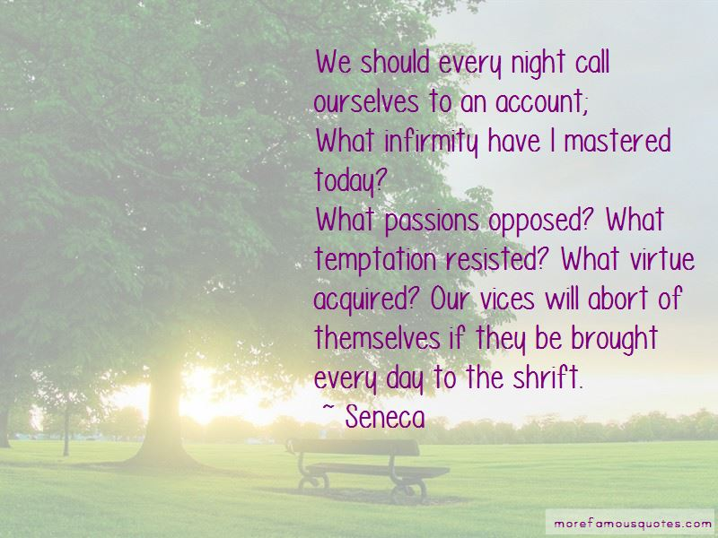 Night Call Quotes Pictures 3