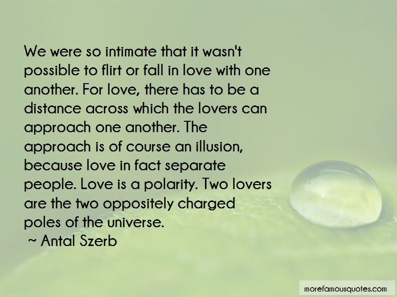 No One Can Separate Us Love Quotes Pictures 3