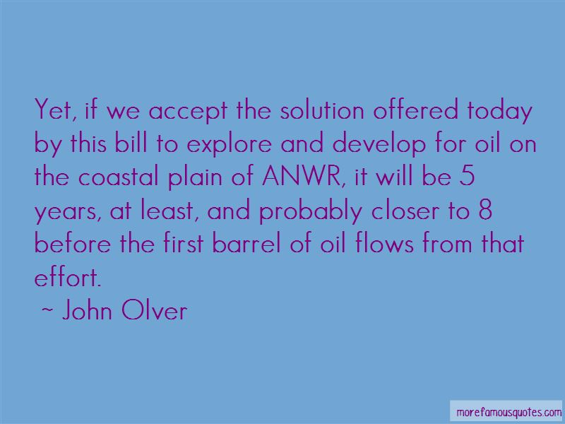 Oil Barrel Quotes Pictures 4