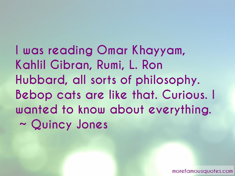 Omar Al Khayyam Quotes Pictures 2