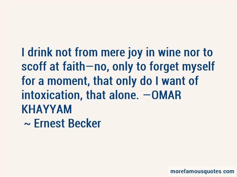 Omar Al Khayyam Quotes