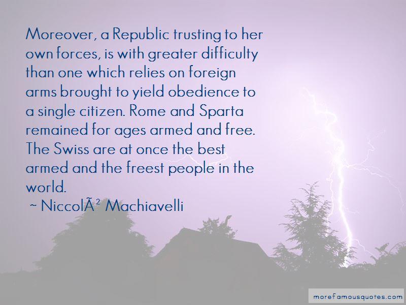 One Republic Best Quotes Pictures 2