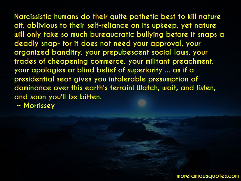 Pathetic Humans Quotes Pictures 4