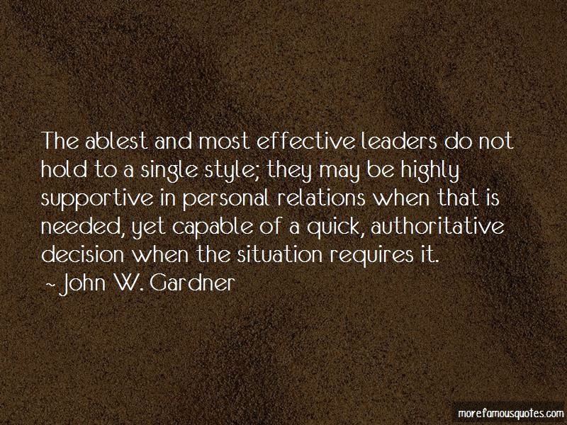Personal Relations Quotes Pictures 3