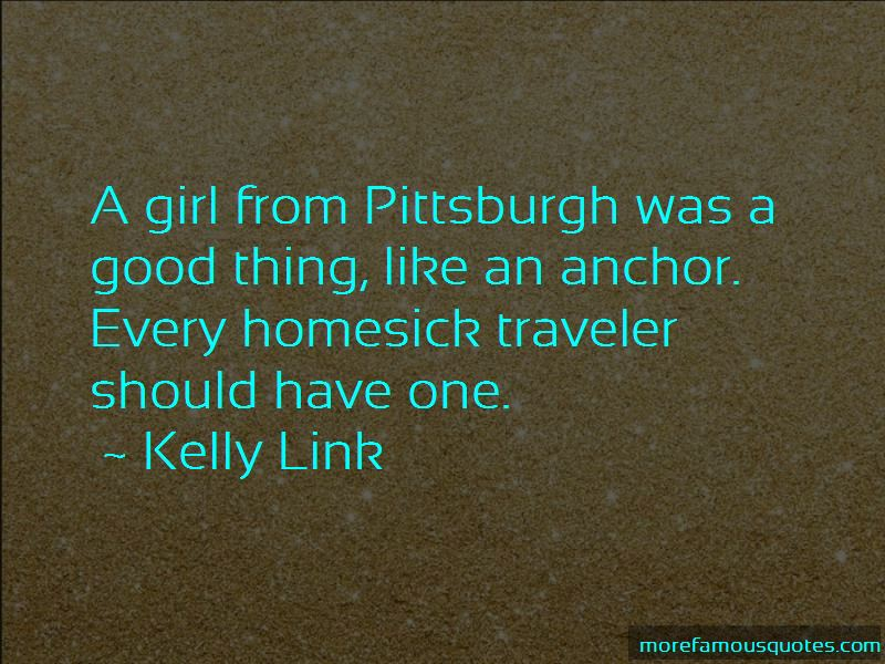 Pittsburgh Girl Quotes Pictures 2