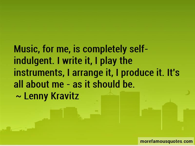 Play On Music Quotes Pictures 4