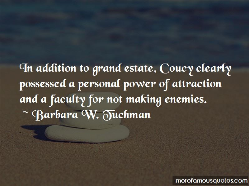 Power Of Attraction Quotes Pictures 2