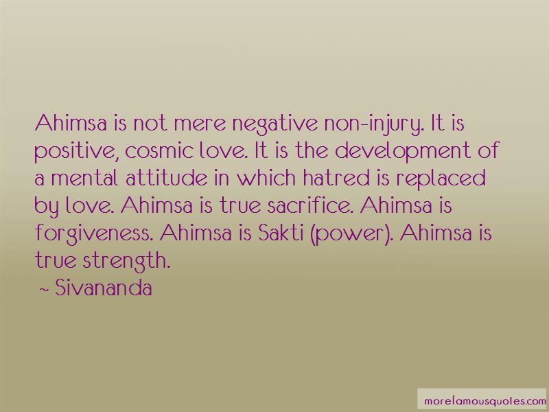 Power Of True Love Quotes Pictures 2