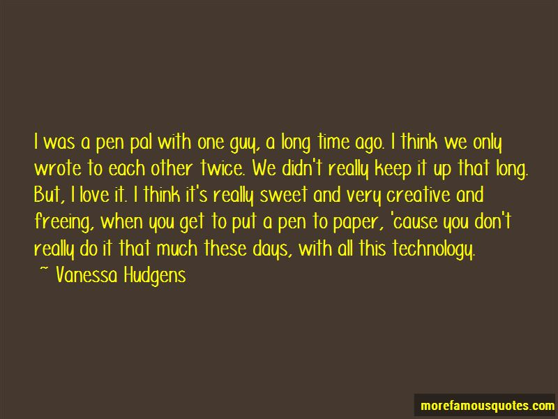 Really Sweet Long Love Quotes Pictures 4