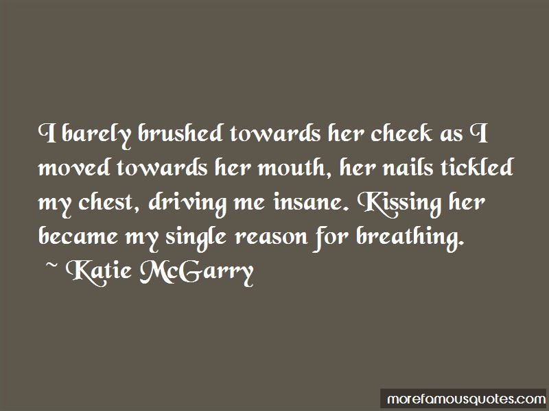 Reason For Breathing Quotes Pictures 3