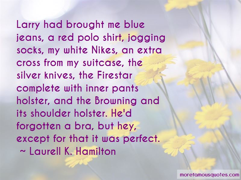 Red White Blue Quotes Top 44 Quotes About Red White Blue From