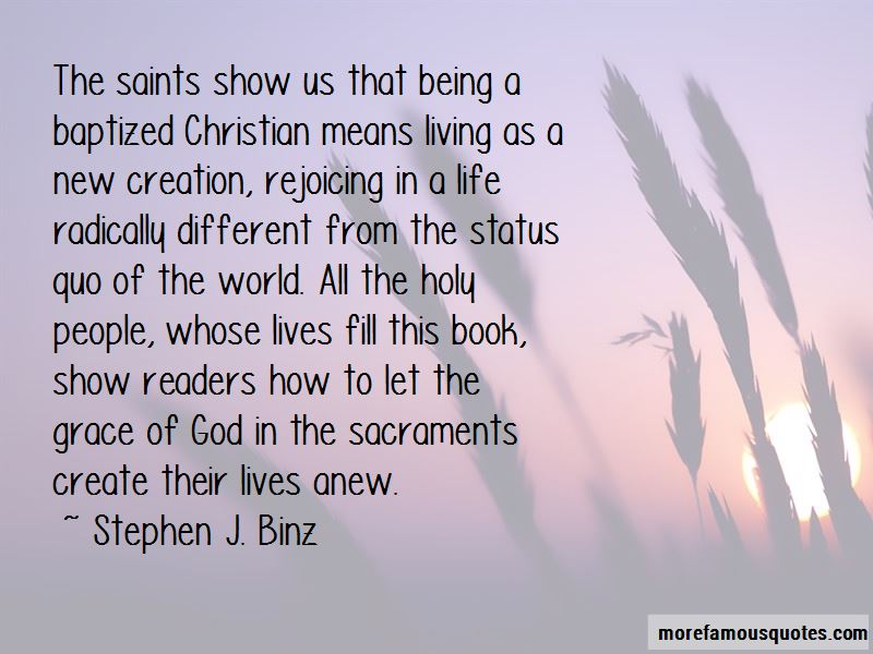 Rejoicing Christian Quotes Pictures 2