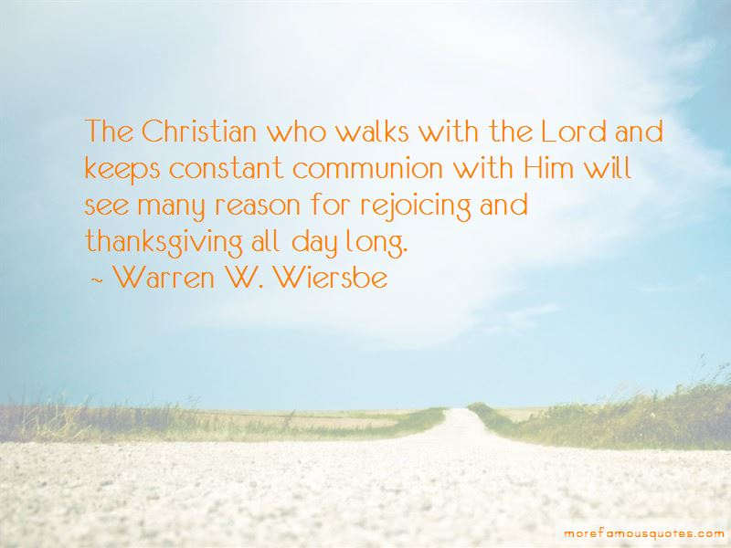 Rejoicing Christian Quotes Pictures 3