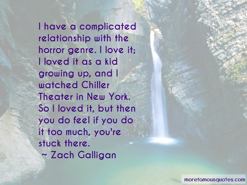 Relationship Complicated Quotes Pictures 3